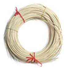 Rattan İp 500gram - 2,5mm Örgü Bambu Çubuk