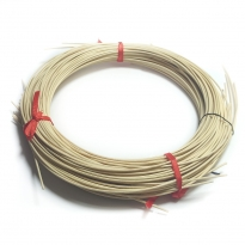 Rattan Doğal Bambu Çubuk 1KG - 2mm Örgü Rattan İp