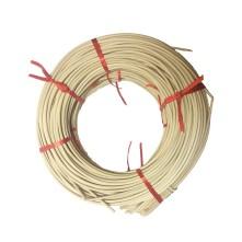 Rattan Doğal Bambu Çubuk 48 Metre - 3,5 mm Örgü Rattan İp