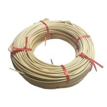 Rattan Doğal Bambu Çubuk 95 Metre - 3,5 mm Örgü Rattan İp