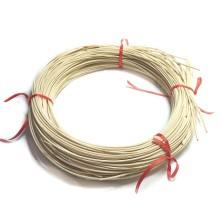 Rattan İp 1KG - 2.5mm Örgü Bambu Çubuk