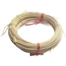 Rattan Doğal Bambu Çubuk 95metre - 1,5mm Örgü Rattan İp