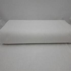 Çarşaf Kumaşı - Beyaz Akfil Kumaş
