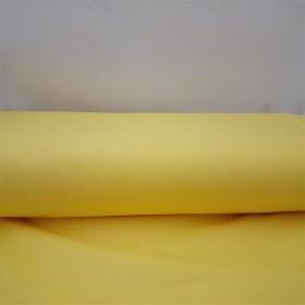 Çarşaf Kumaşı Sarı  Akfil Kumaş