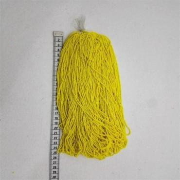 Cezaevi Jablonex Boncuk Civciv Sarı