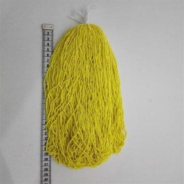 Cezaevi Jablonex Boncuk Sarı