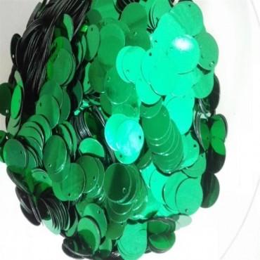Oyalık Pul - Yeşil
