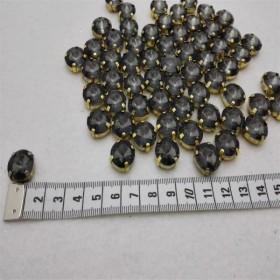 Beyoğlu Taşları Modelleri Model 92