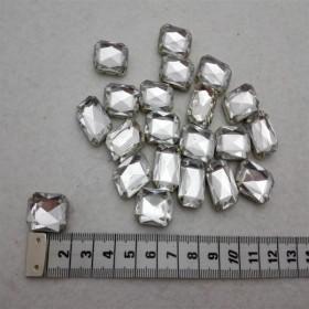 Beyoğlu Taşları Modelleri Model 93