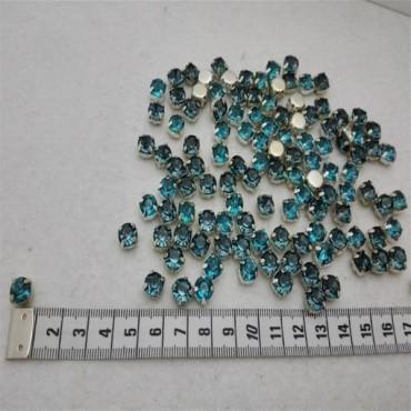 Beyoğlu Taşları Modelleri Model 95