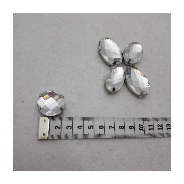 Beyoğlu Taşları Modelleri Model 98