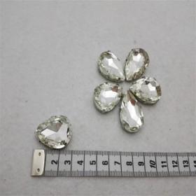 Beyoğlu Taşları Modelleri Model 100