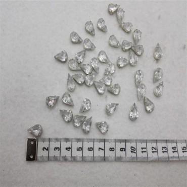 Beyoğlu Taşları Modelleri Model 104