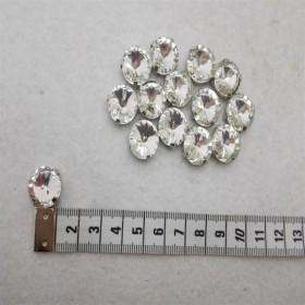 Beyoğlu Taşları Modelleri Model 106