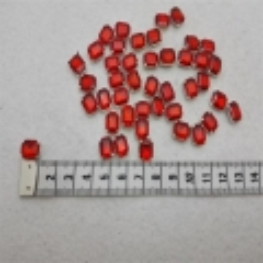 Beyoğlu Taşları Modelleri Model 108