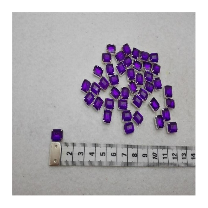 Beyoğlu Taşları Modelleri Model 109