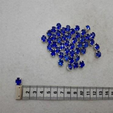 Beyoğlu Taşları Modelleri Model 110
