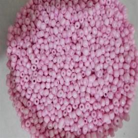 Kum Boncuk - Bebe Pembe İnci