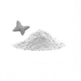 Kokulu Taş Tozu B Kalite - BEYAZ - 1kg