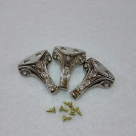 Tesbih Kutu Ayakları 1