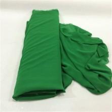 Şifon Kumaş Yeşil