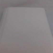 DM844 Etamin Kumaşı (16 ct  6pts/cm)