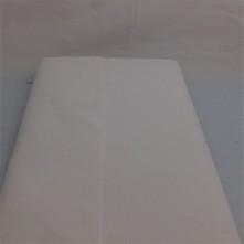 DMC Etamin Kumaşı 110 cm - DM322 - (16 ct  6pts/cm)