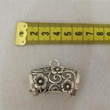 Metal Kolye Uçları 167 no 11 gr