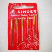 SINGER 2045 110.18