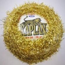 Kaplan Panc
