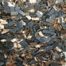 Ütü ıle Yapışan Taşlar 10 grm