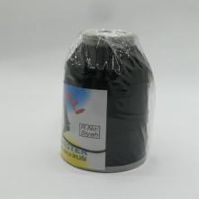 20 GR Oya Dantel Ipi Model Siyah
