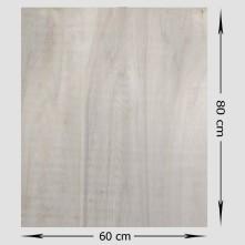 Filografi Tahtası 80x60 cm