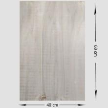 Filografi Tahtası 60x40 cm