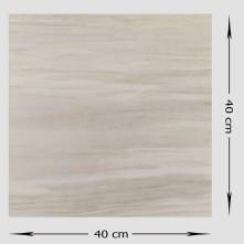 Filografi Tahtası 40x40 cm