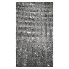 Araç Üzeri Kaplama Plaka Taş - 40x24 cm