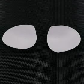 Göğüs Kapı  Glop - Standart 2