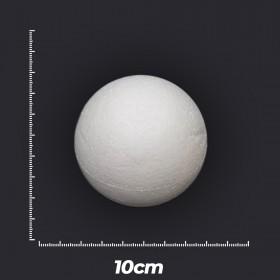 STRAFOR TOP KÖPÜK 10cm