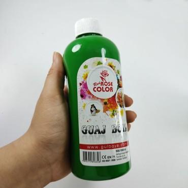 Guaj Boya - 500 ml