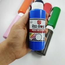 Akrilik Boya - 125 ml
