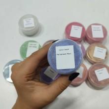 Sabun Sedefi - Renk Seçmeli