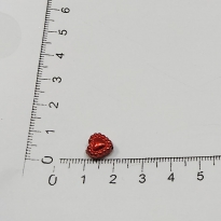 Oya Boncukları - Kalp