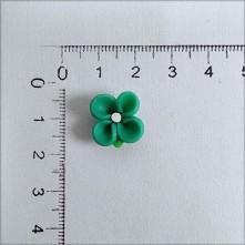 Emzik Aksesuarı - Mini Çiçek