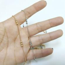 Takı Zinciri - 2.8 mm