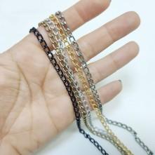 Takı Zinciri - 4.3 mm
