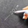Çizim Kalemi