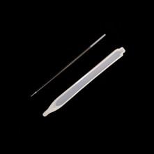 Kalem Epoksi Silikon Kalıbi - 422