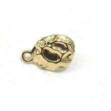 Küpe Aparatı - Gold