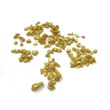 Cam Kırığı - Gold