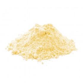 Kokulu Taş Tozu A Kalite - Sarı - 1kg